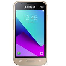 Samsung Galaxy J1 mini prime SM-J106F/DS LTE 8GB Dual SIM Mobile Phone